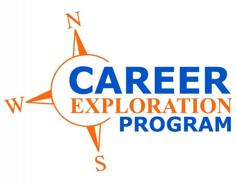 career exploration Career clarity: career exploration career exploration is simply learning about various occupations and their fit with your unique career preferences, eg the skills, interests and values you want satisfied by your career.